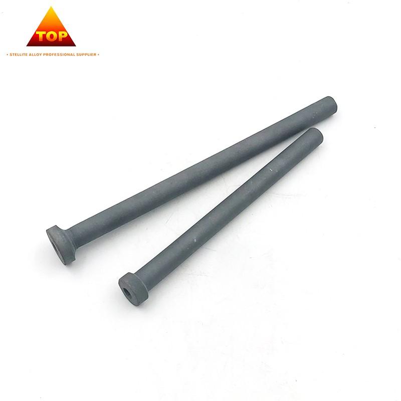 Zirconia Cermet Temperature Protection Tube For Steel Solution Manufacturers, Zirconia Cermet Temperature Protection Tube For Steel Solution Factory, Supply Zirconia Cermet Temperature Protection Tube For Steel Solution