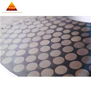 Double disc surface CBN/Diamond Grinding Disc Abrasive Wheel Lapping wheel Manufacturers, Double disc surface CBN/Diamond Grinding Disc Abrasive Wheel Lapping wheel Factory, Supply Double disc surface CBN/Diamond Grinding Disc Abrasive Wheel Lapping wheel