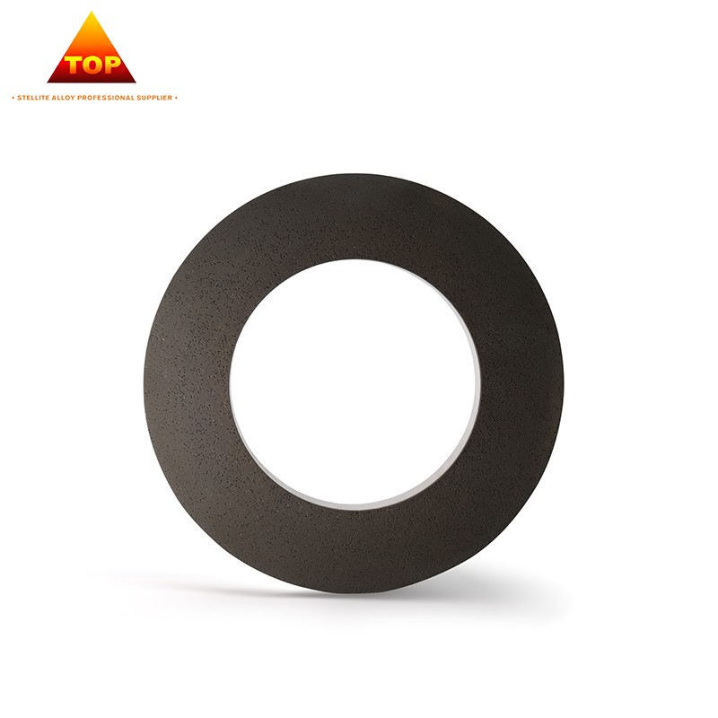 Sell Double Disc Surface Diamond Grinding Disc/Grinding Wheel/Grinding Tools Manufacturers, Sell Double Disc Surface Diamond Grinding Disc/Grinding Wheel/Grinding Tools Factory, Supply Sell Double Disc Surface Diamond Grinding Disc/Grinding Wheel/Grinding Tools