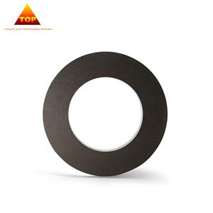 Sell Double Disc Surface Diamond Grinding Disc/Grinding Wheel/Grinding Tools