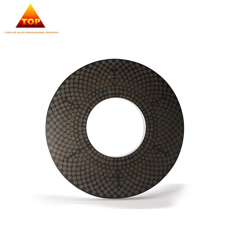 Sell Grinding Plate Polishing Plate Used In Surface Grinder Machine Manufacturers, Sell Grinding Plate Polishing Plate Used In Surface Grinder Machine Factory, Supply Sell Grinding Plate Polishing Plate Used In Surface Grinder Machine