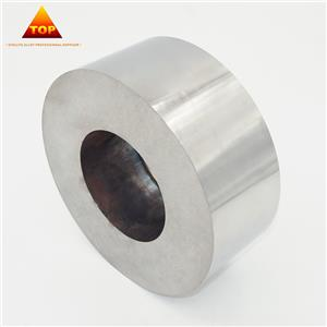 long life span Extrusion die for extruding stainless steel
