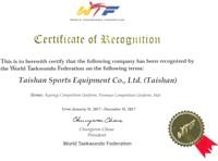 Taekwondo Mat Manufacturers, Taekwondo Mat Factory, Supply Taekwondo Mat