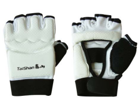Taekwondo Competition Gloves .png