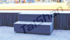 Judo High Platform Manufacturers, Judo High Platform Factory, Supply Judo High Platform