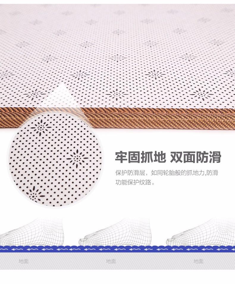 Anti-slip Mat Manufacturers, Anti-slip Mat Factory, Supply Anti-slip Mat