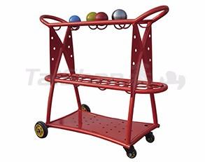 Shot Put Cart Manufacturers, Shot Put Cart Factory, Supply Shot Put Cart