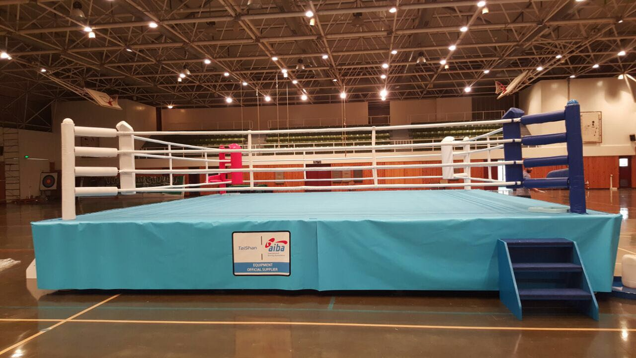 boxing ring.jpg