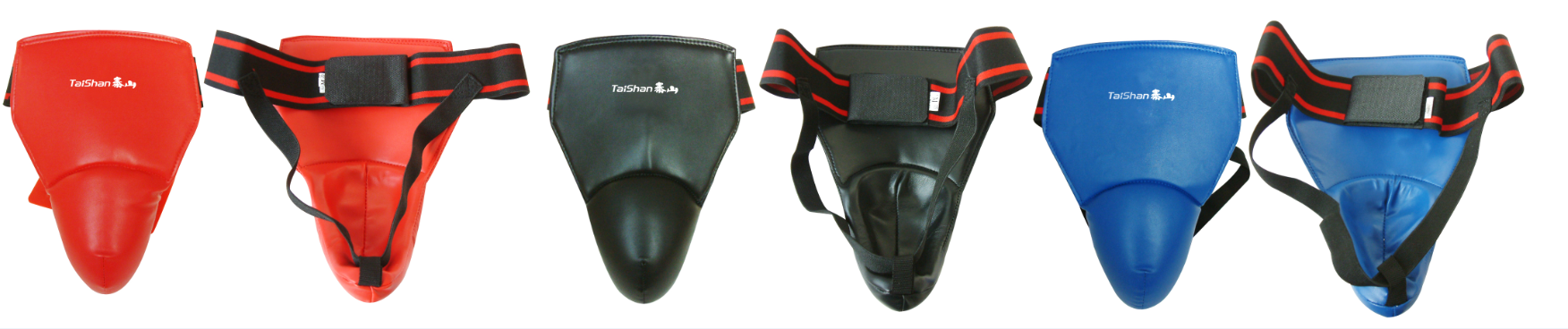 Boxing Groin Guard Manufacturers, Boxing Groin Guard Factory, Supply Boxing Groin Guard