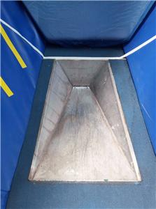 Pole Vault Box Manufacturers, Pole Vault Box Factory, Supply Pole Vault Box