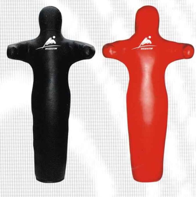 Judo Dummy Manufacturers, Judo Dummy Factory, Supply Judo Dummy