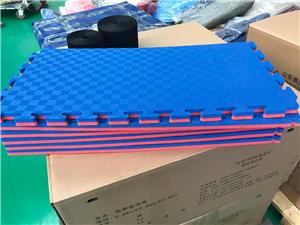 Karate Mat Manufacturers, Karate Mat Factory, Supply Karate Mat