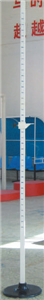 High Jump Uprights Manufacturers, High Jump Uprights Factory, Supply High Jump Uprights