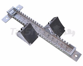 Starting Block Manufacturers, Starting Block Factory, Supply Starting Block