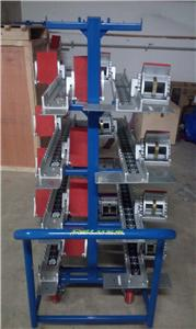 Starting Block Cart Manufacturers, Starting Block Cart Factory, Supply Starting Block Cart