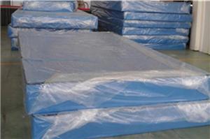 Gymnastic Landing Mat Manufacturers, Gymnastic Landing Mat Factory, Supply Gymnastic Landing Mat