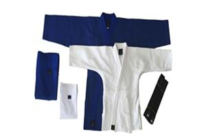 Judo Costume Manufacturers, Judo Costume Factory, Supply Judo Costume