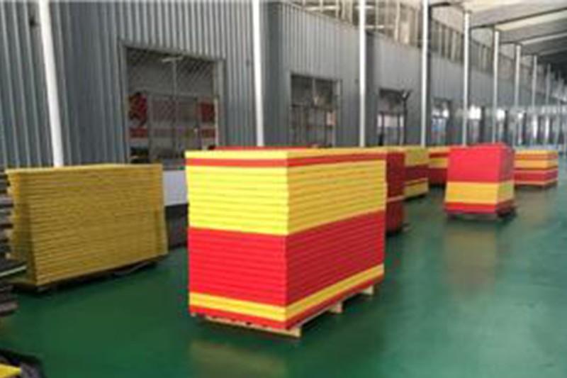 Judo Mats Manufacturers, Judo Mats Factory, Supply Judo Mats