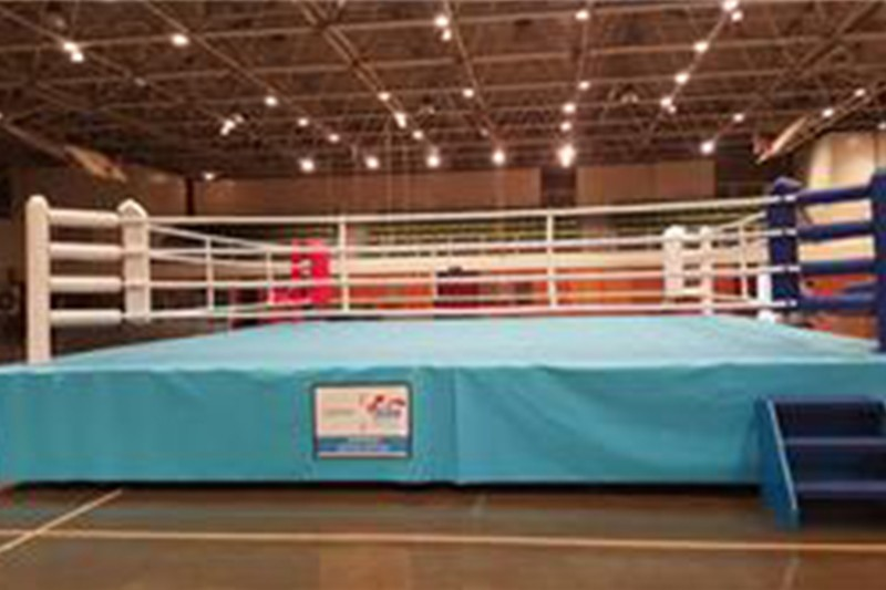 Boxing Ring Manufacturers, Boxing Ring Factory, Supply Boxing Ring