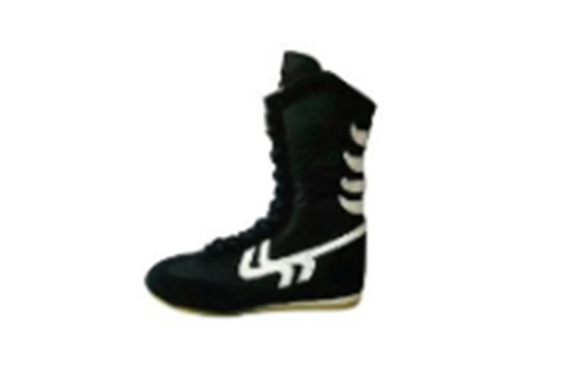 Boxing Shoes Manufacturers, Boxing Shoes Factory, Supply Boxing Shoes