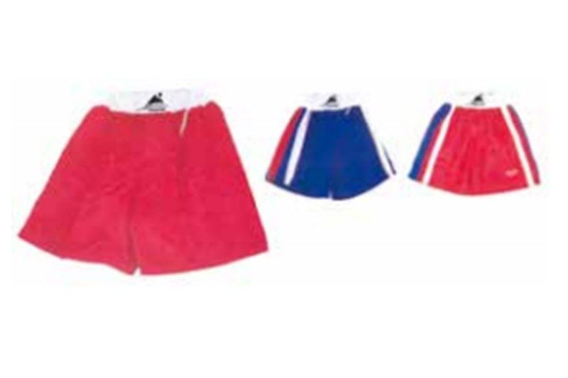 Boxing Shorts Manufacturers, Boxing Shorts Factory, Supply Boxing Shorts