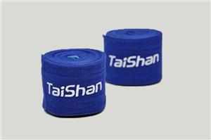 Boxing Hand Wrap