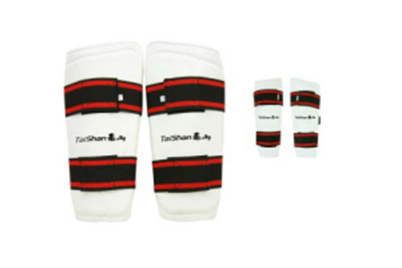 Taekwondo Leg Guard Manufacturers, Taekwondo Leg Guard Factory, Supply Taekwondo Leg Guard