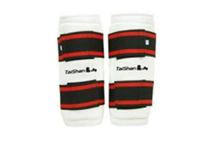 Taekwondo Elbow Guard Manufacturers, Taekwondo Elbow Guard Factory, Supply Taekwondo Elbow Guard