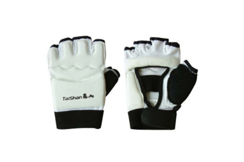 Taekwondo Gloves Manufacturers, Taekwondo Gloves Factory, Supply Taekwondo Gloves