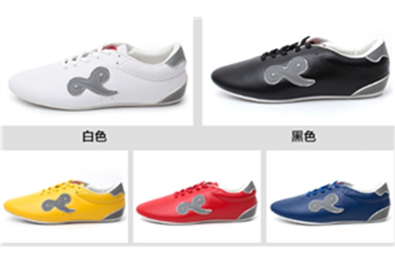 Wushu Shoes Manufacturers, Wushu Shoes Factory, Supply Wushu Shoes