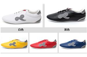 Wushu Shoes