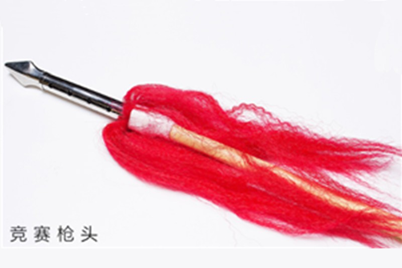 Wushu Spear Manufacturers, Wushu Spear Factory, Supply Wushu Spear