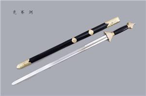 Wushu Sword Manufacturers, Wushu Sword Factory, Supply Wushu Sword