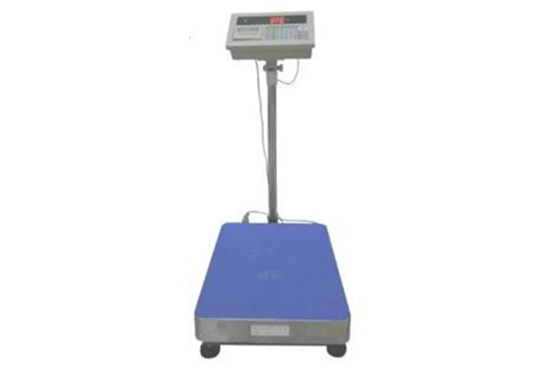 Scale Manufacturers, Scale Factory, Supply Scale