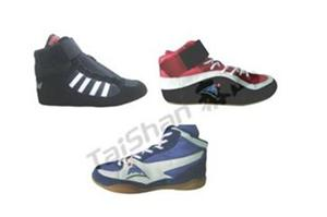 Wrestling Shoes Manufacturers, Wrestling Shoes Factory, Supply Wrestling Shoes