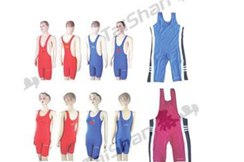 Wrestling Costume Manufacturers, Wrestling Costume Factory, Supply Wrestling Costume