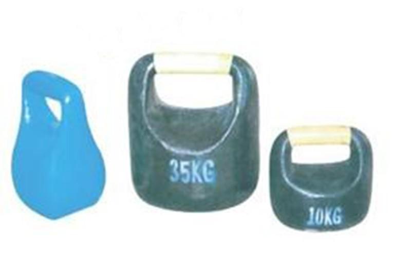 Kettlebell Manufacturers, Kettlebell Factory, Supply Kettlebell