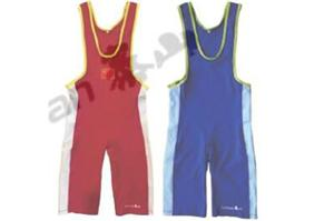 Weightlifting Costume Manufacturers, Weightlifting Costume Factory, Supply Weightlifting Costume