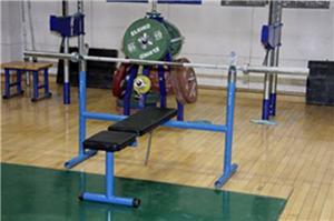 Bench Press Rack Manufacturers, Bench Press Rack Factory, Supply Bench Press Rack