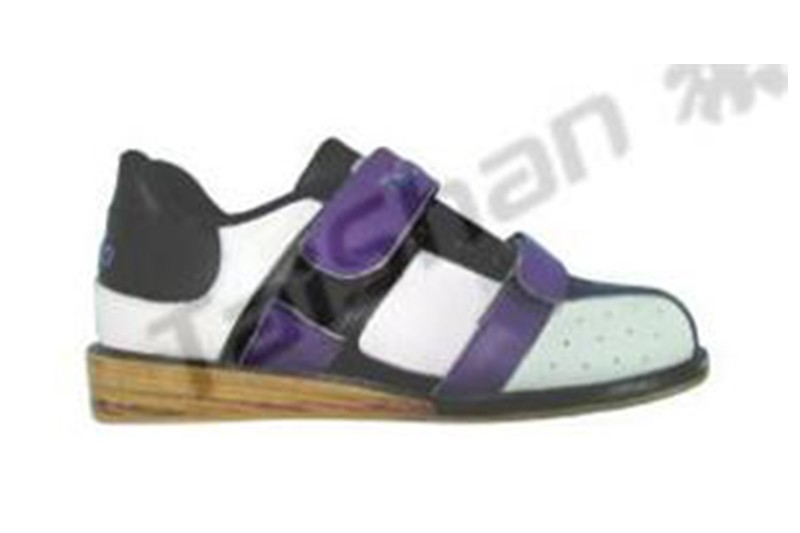 Weightlifting Shoes Manufacturers, Weightlifting Shoes Factory, Supply Weightlifting Shoes