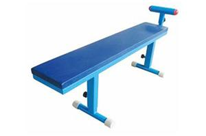 Bench Pull Rack Manufacturers, Bench Pull Rack Factory, Supply Bench Pull Rack