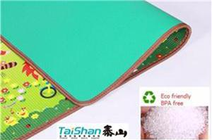Single Side Mat Manufacturers, Single Side Mat Factory, Supply Single Side Mat