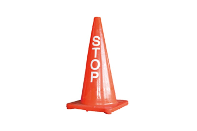 Stop Marker Manufacturers, Stop Marker Factory, Supply Stop Marker