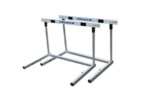 Hurdle Manufacturers, Hurdle Factory, Supply Hurdle