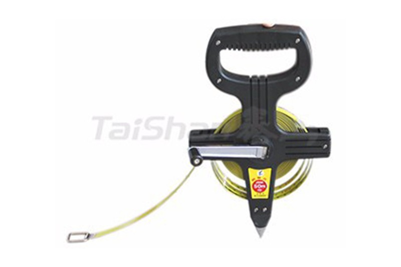 Measuring Tape Manufacturers, Measuring Tape Factory, Supply Measuring Tape