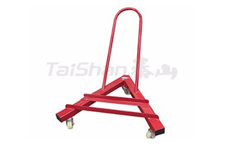 Obstacles Cart Manufacturers, Obstacles Cart Factory, Supply Obstacles Cart