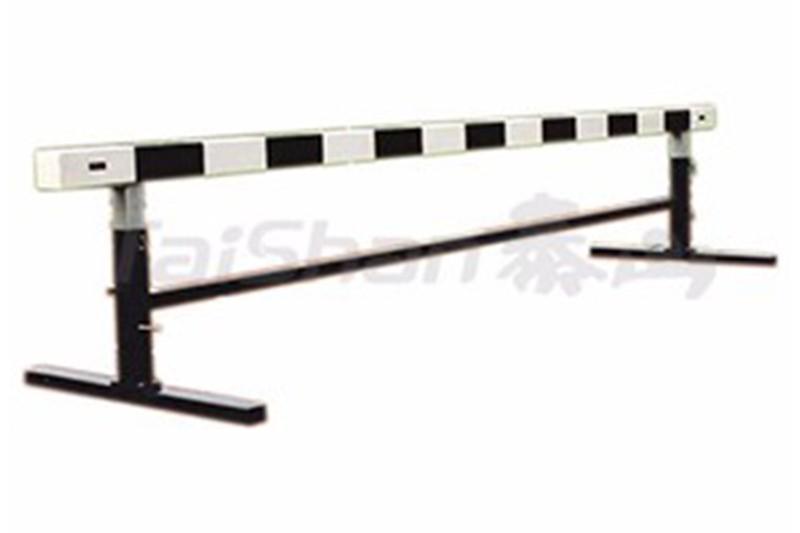 Steeplechase Barrier Manufacturers, Steeplechase Barrier Factory, Supply Steeplechase Barrier