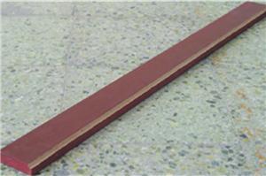 Plasticine Board