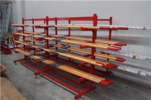 Crossbar Cart Manufacturers, Crossbar Cart Factory, Supply Crossbar Cart
