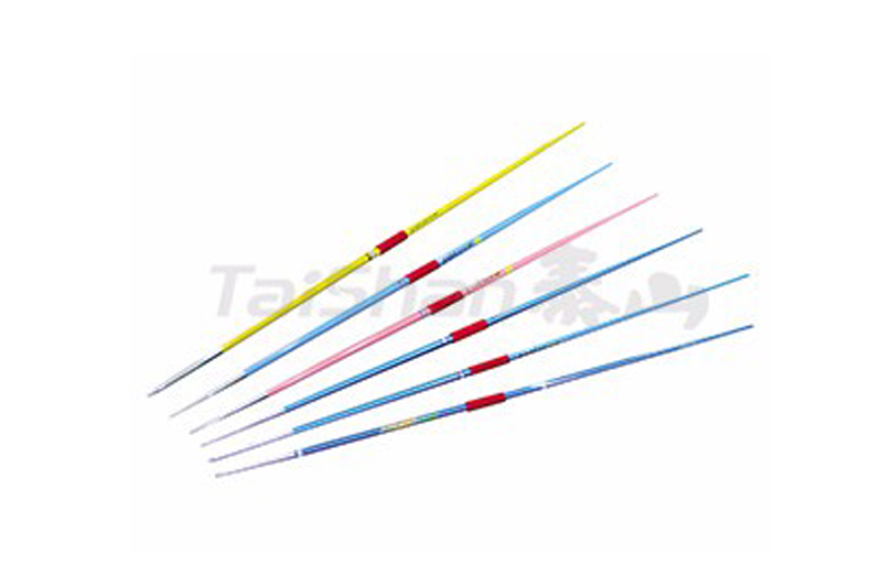 Javelin Manufacturers, Javelin Factory, Supply Javelin